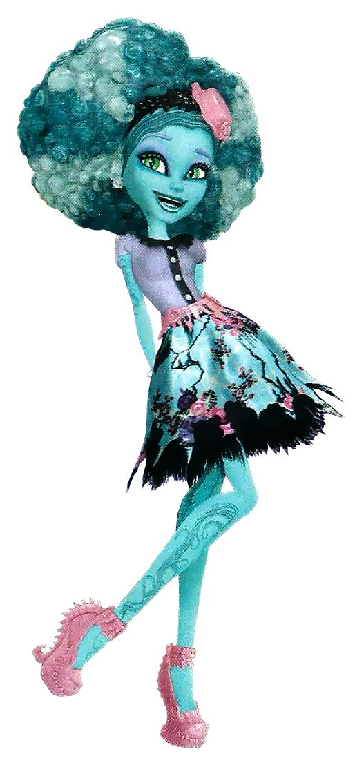 334 best images about monster high on pinterest wolves