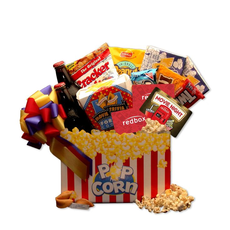 Best 25+ Redbox gift card ideas on Pinterest | Movies out on ...