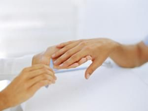 anti aging hand treatments http://www.spamagazine.com/articles/beauty-tips/5-anti-aging-solutions-your-hands?cmpid=enews032912&spPodID=020%20%20%20%20%20%20%20%20%20%20%20%20%20%20%20%20%20%20%20%20%20%20%20%20%20%20%20%20%20%20%20%20%20%20%20%20%20%20%20%20%20%20