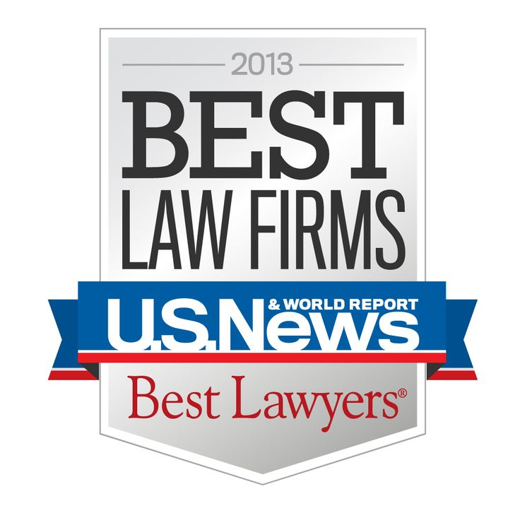 The Best Law Firm