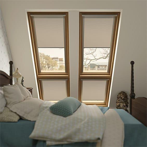 best 20 blackout blinds ideas on pinterest roller blinds inspiration blackout shades and. Black Bedroom Furniture Sets. Home Design Ideas