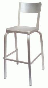 outdoor patio bar stools