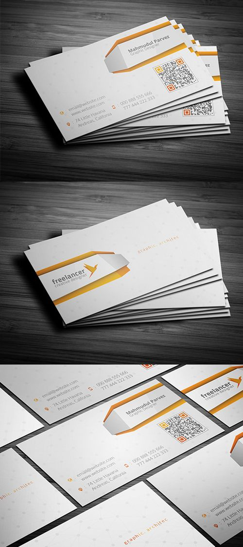 The 25+ best Premium business cards ideas on Pinterest | Emboss ...