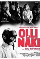Olli Maki'nin En Mutlu Günü Tek parça Full izle