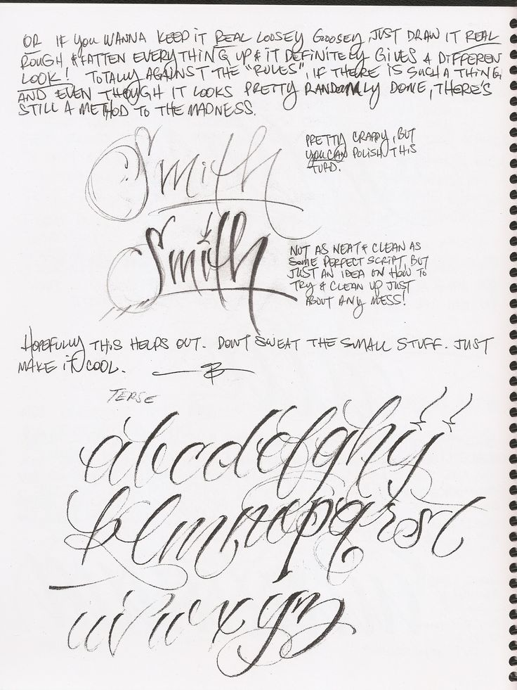 Best images about familia on pinterest fonts tattoo