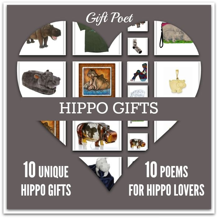 35 Best Unique Gifts Images On Pinterest Original Gifts