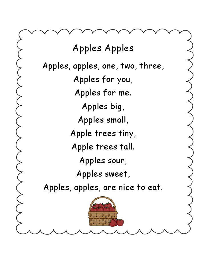 25+ best ideas about Seasons poem on Pinterest | Calendar themes ...