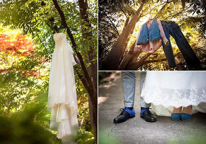 dress / ドレス / crazy wedding /  /ウェディング / 結婚式 / オリジナルウェディング/ オーダーメイド結婚式/野外/ガーデンウェディング/garden wedding