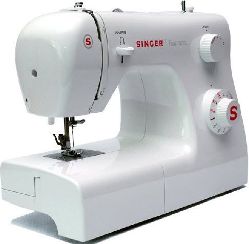 Singer TRADITION 2250 Machine $329 FREE FREE FREE delivery Australia only  Excellent value mechanical machine which combines traditional high quality technology and construction with the elegant and highly attractive curvy design www.facebook.com/DarvanaleeDesignsFabrics
