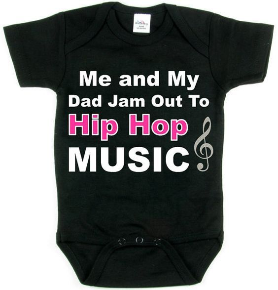 10 Best Baby Music Onesies Images On Pinterest Baby Music Babies