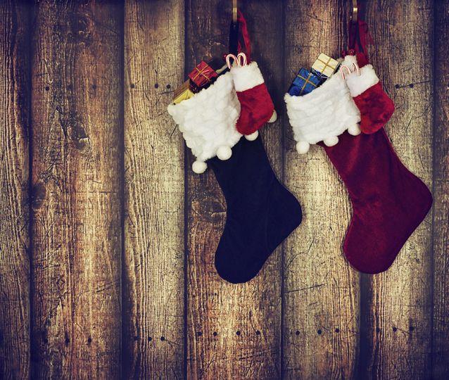 Idées cadeaux à 5 $ ou moins | Consommation et jeunes enfants | Yoopa.ca