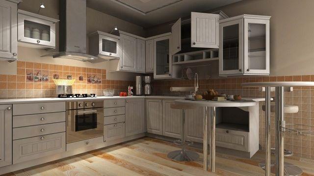 Nowoczesne kuchnie: wybieramy kolory i planujemy zabudowę - nowoczesne kuchnie - projekty, forum - meble kuchenne, kuchnie na zamówienie, wyspa kuchenna