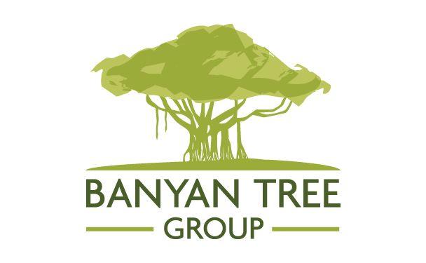 banyan tree hotel logo - photo #5