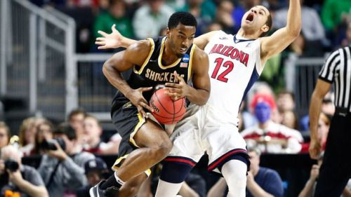 March Madness Live Stream: How To Watch Michigan Vs. Notre Dame... #MarchMadness: March Madness Live Stream: How To Watch… #MarchMadness