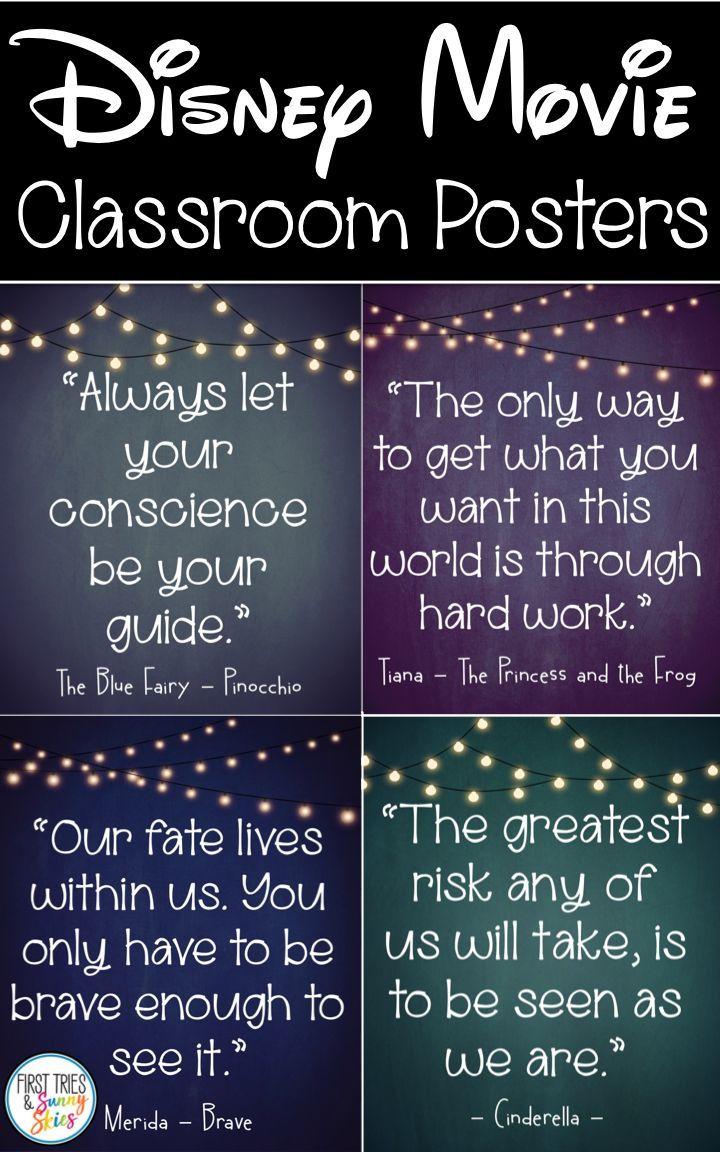 Best Quotes From Disney Movies. QuotesGram |Disney Movie Qoutes