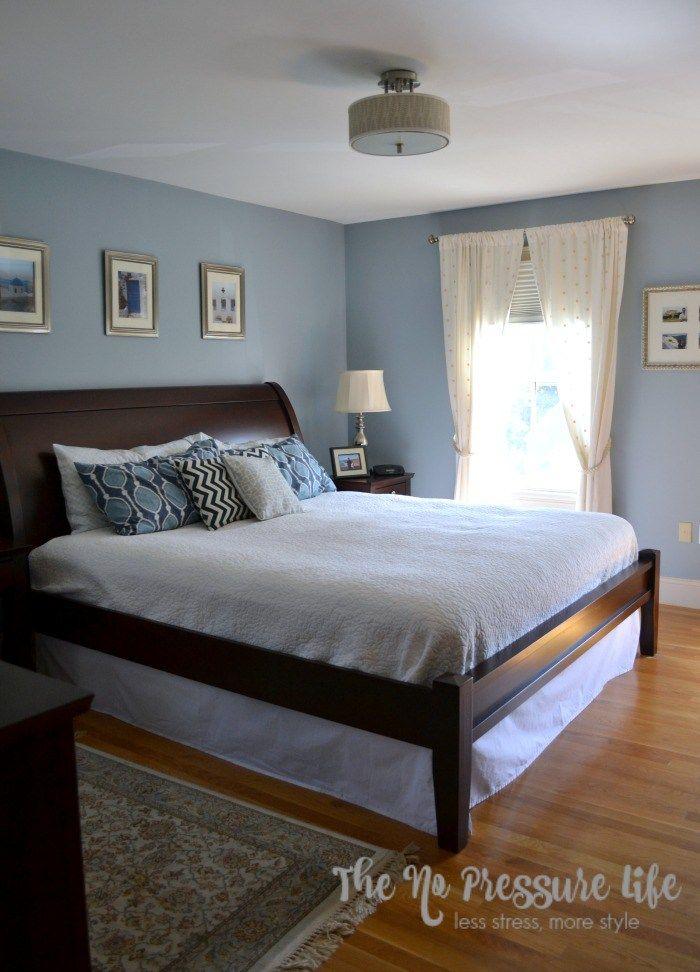 17 Best Ideas About Kids Bedroom Paint On Pinterest