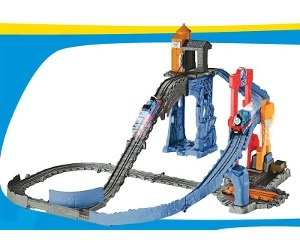 1000 Images About Thomas The Tank Engine Amp Friends On