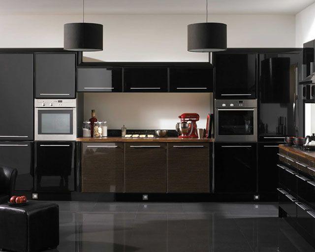 17 best ideas about bi level homes on pinterest split for Bi level house remodel