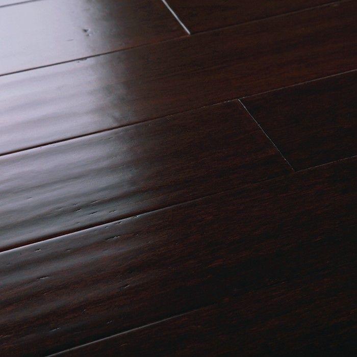 Массивная доска Parketoff Бамбук прессованный Фордж http://m-dec.ru/catalog/floor/massivnaya_doska/bambuk-pressovanny-fordzh Темный паркет. Деревянный пол. Массивная доска под лаком. Пол из бамбука. Массив бамбука. Паркет под лаком. Черный паркет. Черный пол. Черная массивная доска.