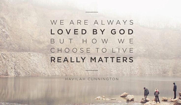 Havilah Cunnington