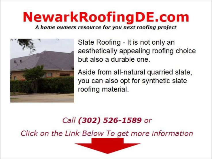 Roofing Newark DE, Newark Roofers, Newark Delaware Roofing  http://www.youtube.com/watch?v=bakb-yBhlCw