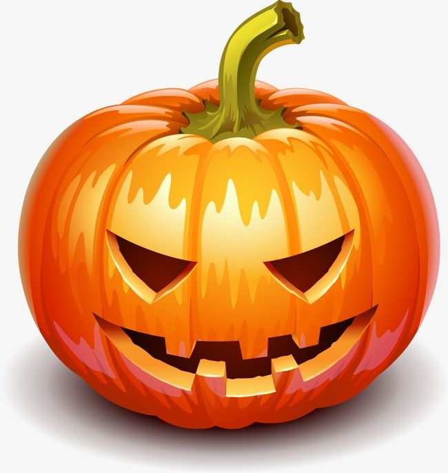 Halloween Pumpkin Head Vector Pumpkin Clipart Halloween Vector Pumpkin Vector Png Transparent Clipart Image And Psd File For Free Download Halloween Pumpkins Halloween Pumpkin Templates Pumpkin Png