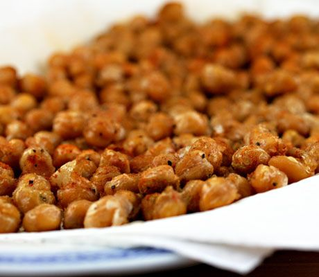 Best 25+ Paprika recipes ideas on Pinterest | Smoked ...