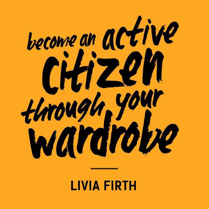 #fashionrev