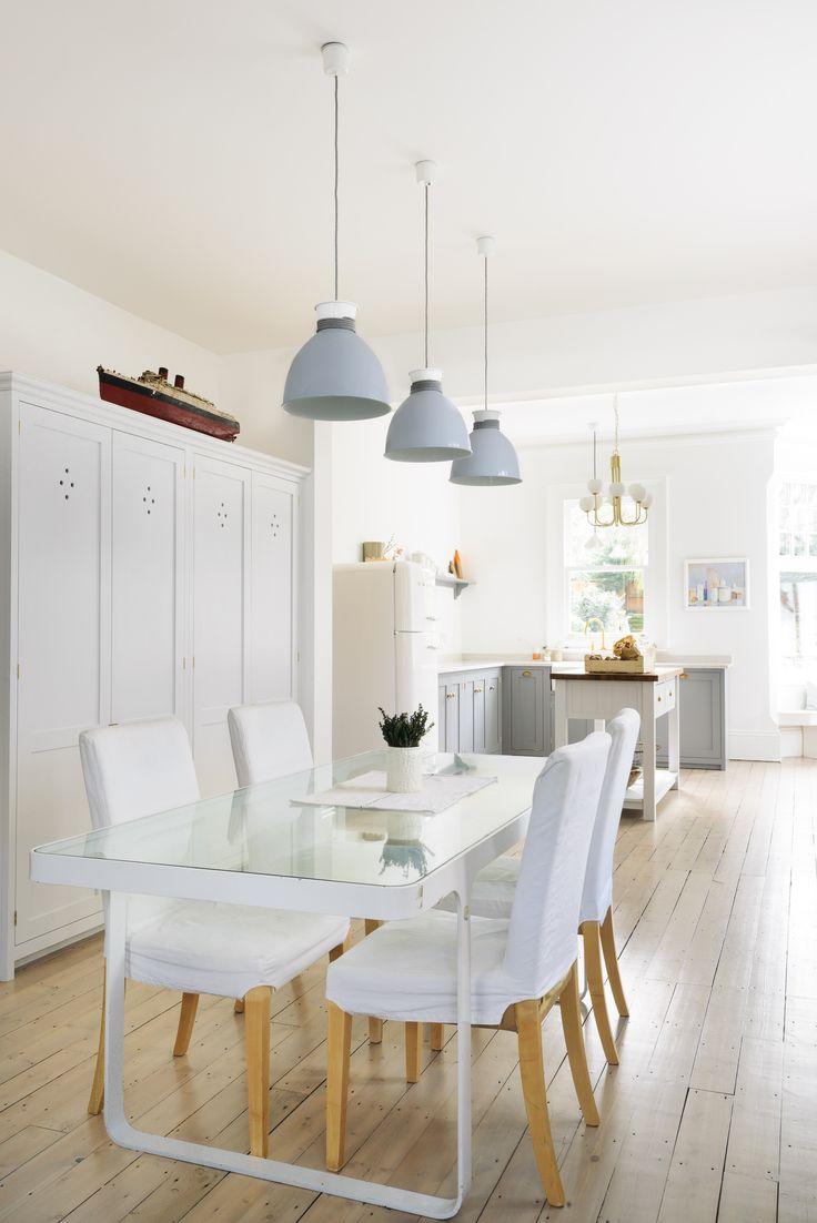 Loving Family Kitchen Furniture 17 Best Images About Devol Shaker Kitchens On Pinterest