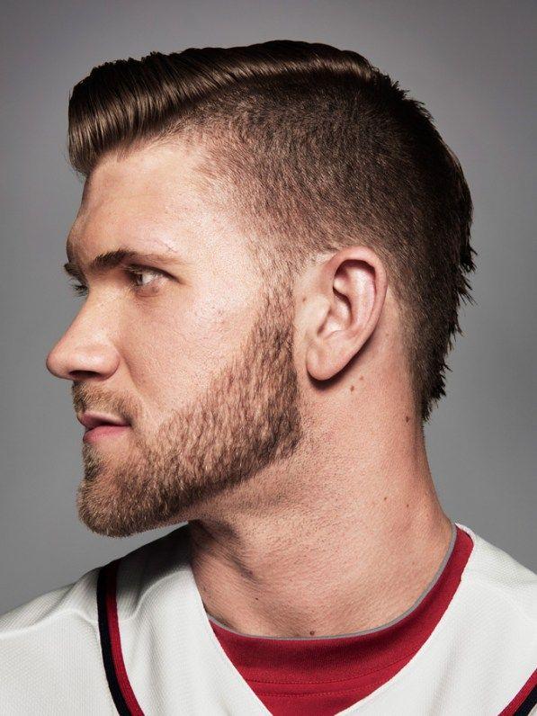 Bryce-Harper-Haircut