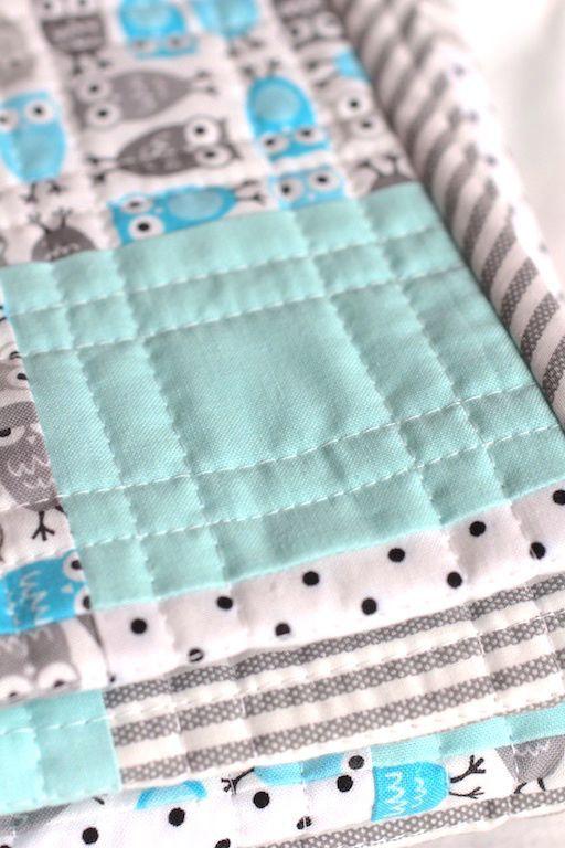 Best 25+ Free baby quilt patterns ideas on Pinterest | Baby quilt ...
