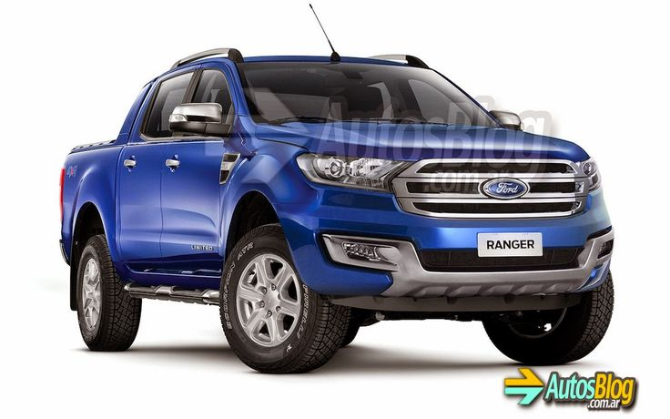 Awesome ford ranger t6 2012 2013 workshop service repair manual awesome ford ranger t6 2012 2013 workshop service repair manual httpfordservicerepairworkshopford ranger t6 2012 2013 workshop servic fandeluxe Image collections