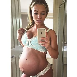 1000+ images about Belly Shot. on Pinterest | Follow me ...