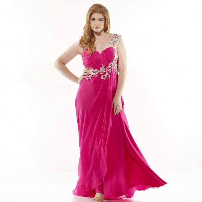 Magnífico Vestidos De Fiesta Columbus Ga Ornamento - Ideas de ...