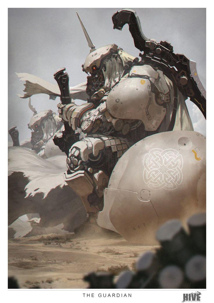 Hella Httpswww Bing Comform Z9fd1: 875 Best Hella Cool! Images On Pinterest