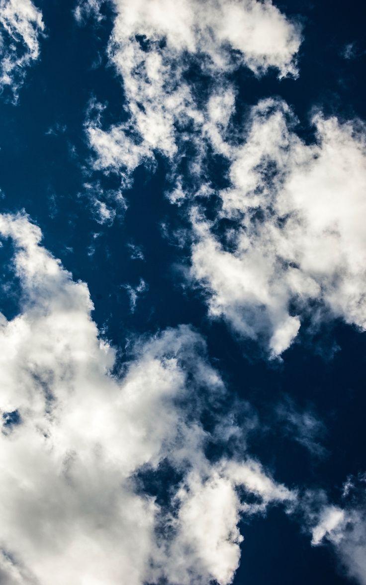 Paintinginspiration Alliedattilioinspiration Artinsp Inspiringskies Cloudyskies Cloudscapes Sky Aesthetic Blue Wallpaper Iphone Watch Wallpaper
