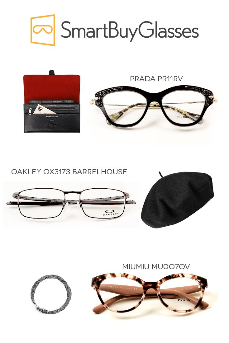 Mejores 12 imágenes de Smartbuy Collection en Pinterest   Gafas ...
