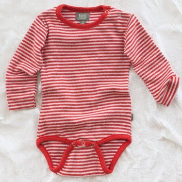 $21 kidscase organic body - red stripe. Bought this. It's great.