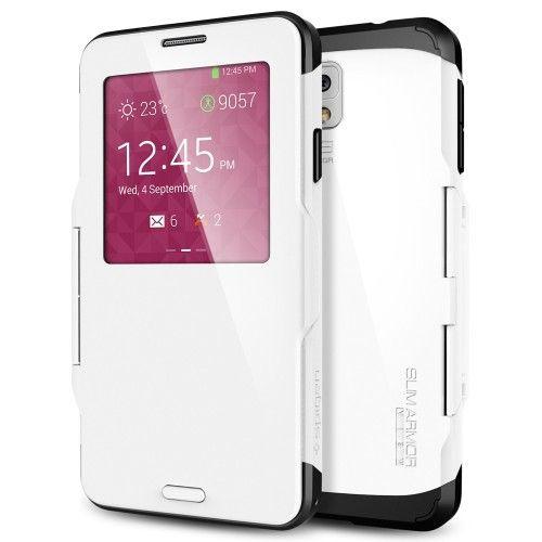 Galaxy Note 3 Case Slim Armor View