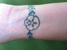49 best Tattoo ideas images on Pinterest