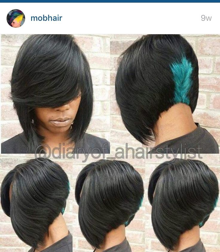 feathered hair styles 1000 ideas about feathered bob on bobs 3003