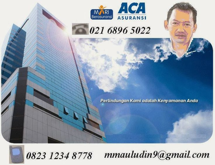 The true sign of intelligence is not knowledge but imagination  http://asuransi-mobil-jakarta.blogspot.com/