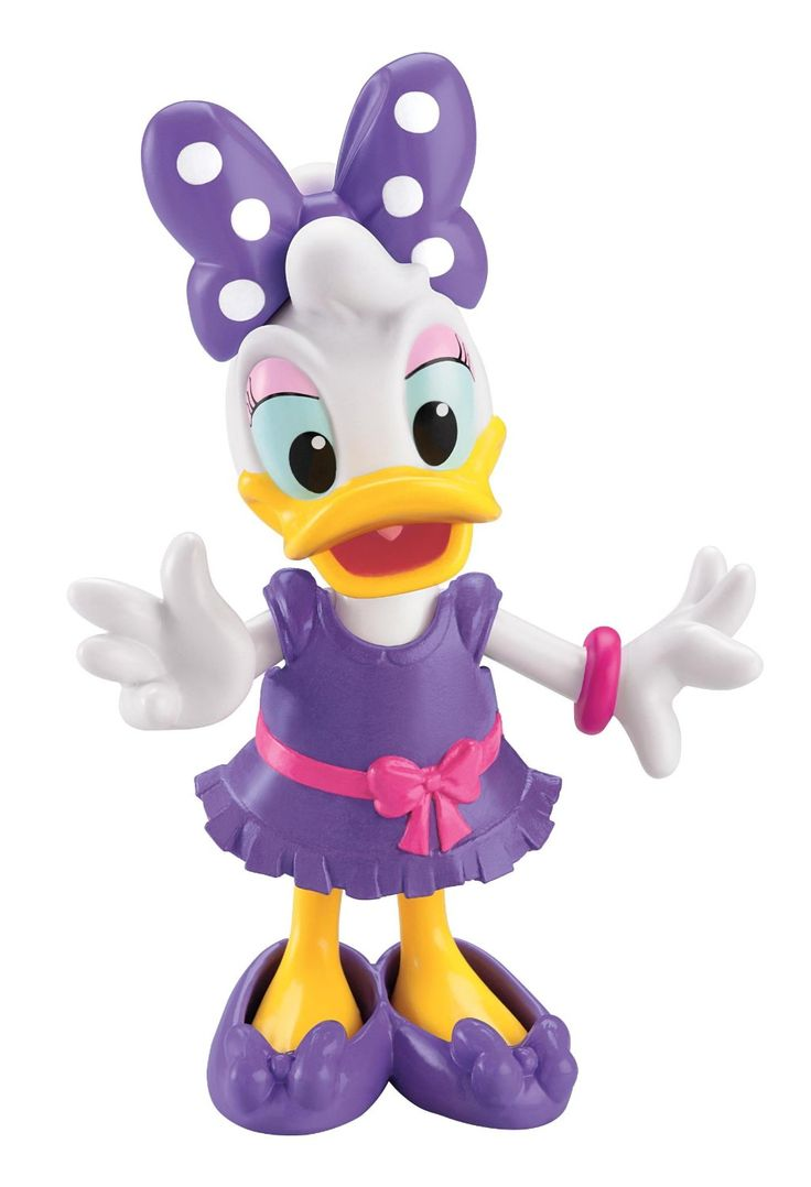 Fisher price thomas amp friends trackmaster treasure chase set new - Fisher Price Disney Minnie Fashion Daisy Minnie S Figures Y1913 Manufacturer Mattel