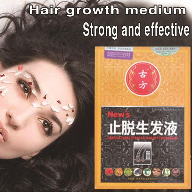 3 pcs Genuine apenas restaurador denso emissão crescimento do cabelo efeitos colaterais de anti queda de cabelo shampoo líquido seborréica frete grátis alishoppbrasil