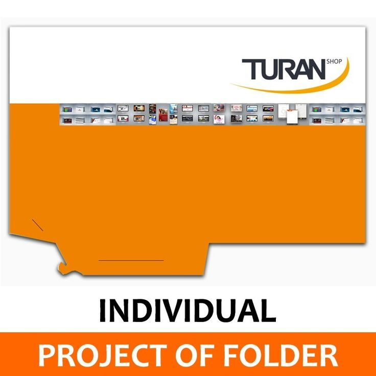 Order right now a beautiful projectc of folder in PDF version that is prepared for printing. All of our projects are created by graphic designer with many years of experience.  http://turanshop.co.uk/services/440-individual-project-of-folder.html?  #folder #forbusiness #business #shop #sell #graphicdesign