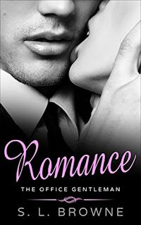 """Romance: The Office Gentleman (Romance, Erotica, Redemption, Secrets Book 1)  #books, #book, #amreading, #authors, #writers, #newbook    https://www.amazon.com/dp/B077MMJ1PC    Powerful, Exciting, Romantic Short Story """"I'm Wide Awake!"""" a song by Katy Perry was what woke Janet up; she snoozed the alarm and covered her head with the duvet. Five minutes later, her phone started blaring with her ringtone again.""""I o...  http://sharegoblin.com/romanc"""