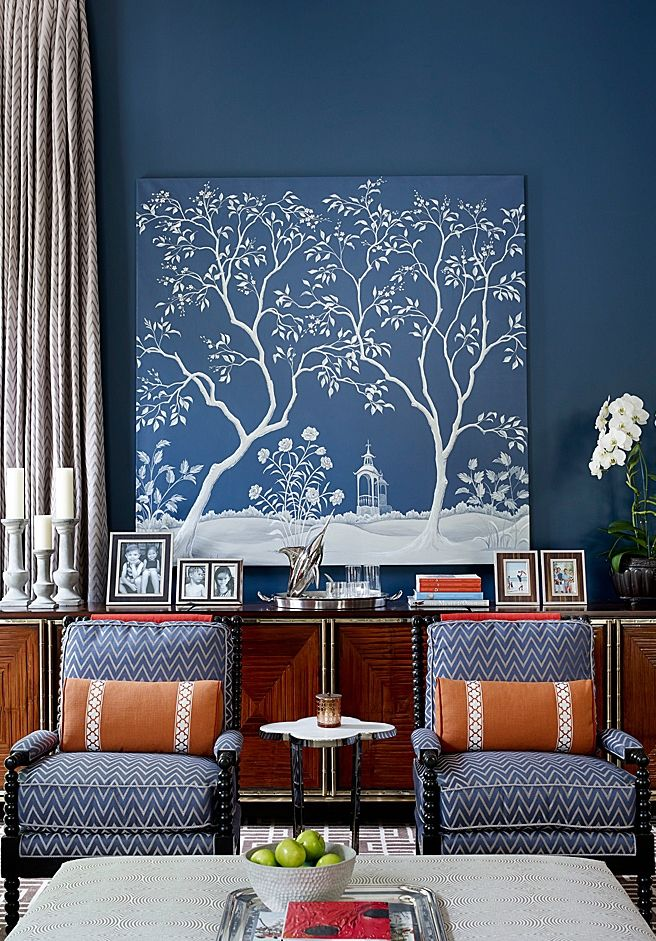 27 best anything vern yip images on pinterest living for Vern yip bedroom designs