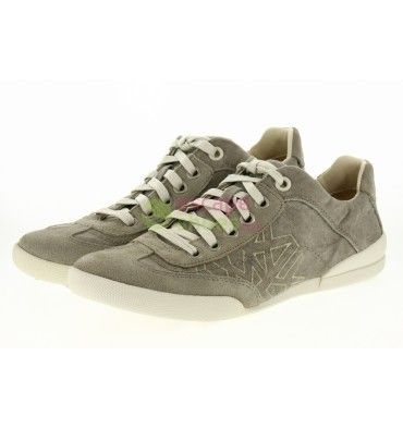 TIMBERLAND 5260R Eathekeepers Hookset Cupsole Taupe Canvas BUY NOW: http://www.escapeshoes.com/pt/sapatos/27-sapatos-timberland-5260r-eathekeepers-hookset-cupsole-taupe-canvas.html