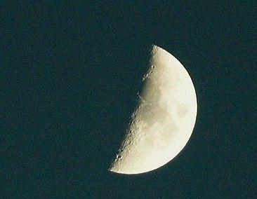新月 満月 カレンダー 新月の願い事 Keikoとおかちゃんのお月様情報