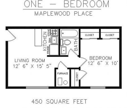 Best apartment living room layout floor plans tiny house 68+ ideas